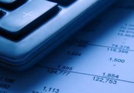 analysisfinancial-sm