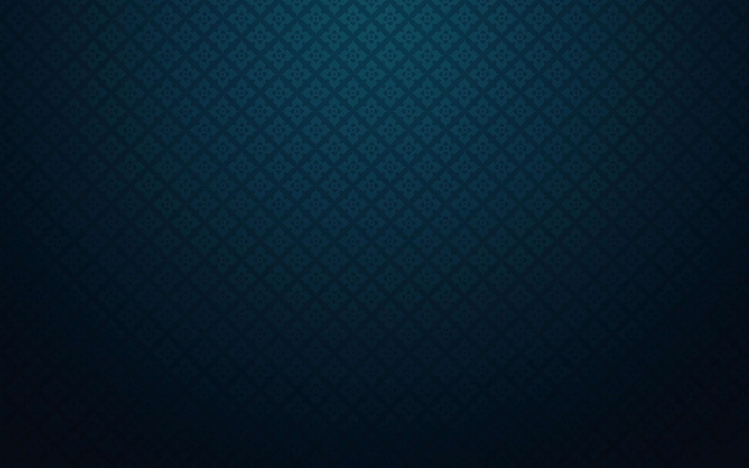Background image dark - Jpg 2560x1600 Dark Color Patterned Background