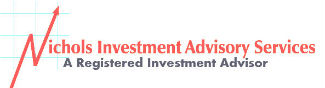 Nichols Investment Advisory Services